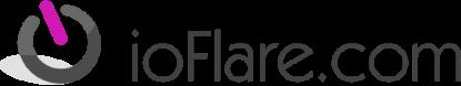 ioFlare.com